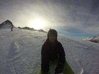 Ski Opening Nauders 2015_39