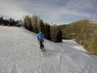 Ski Opening Nauders 2015_3