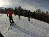 Ski Opening Nauders 2015_40