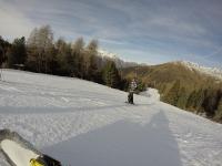 Ski Opening Nauders 2015_41