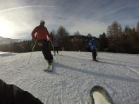 Ski Opening Nauders 2015_42