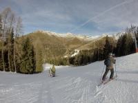 Ski Opening Nauders 2015_43