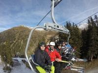 Ski Opening Nauders 2015_44
