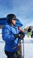 Ski Opening Nauders 2015_45