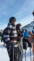 Ski Opening Nauders 2015_46