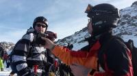 Ski Opening Nauders 2015_47