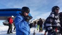 Ski Opening Nauders 2015_48