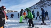 Ski Opening Nauders 2015_49