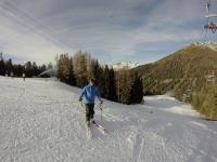 Ski Opening Nauders 2015_4