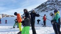 Ski Opening Nauders 2015_50
