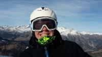 Ski Opening Nauders 2015_51
