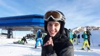 Ski Opening Nauders 2015_52