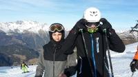 Ski Opening Nauders 2015_53