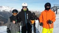 Ski Opening Nauders 2015_54