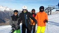 Ski Opening Nauders 2015_55