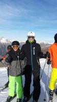 Ski Opening Nauders 2015_56