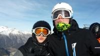 Ski Opening Nauders 2015_57