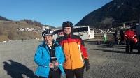 Ski Opening Nauders 2015_59