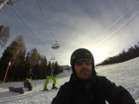 Ski Opening Nauders 2015_5
