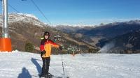 Ski Opening Nauders 2015_61