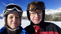 Ski Opening Nauders 2015_62