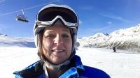Ski Opening Nauders 2015_63