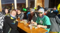 Ski Opening Nauders 2015_64
