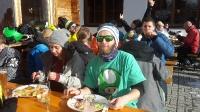 Ski Opening Nauders 2015_65