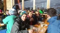 Ski Opening Nauders 2015_66