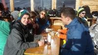 Ski Opening Nauders 2015_67