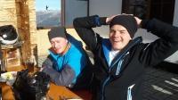 Ski Opening Nauders 2015_68