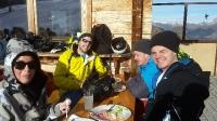 Ski Opening Nauders 2015_69