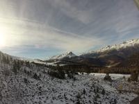 Ski Opening Nauders 2015_6