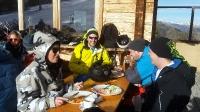 Ski Opening Nauders 2015_70