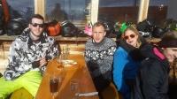 Ski Opening Nauders 2015_71