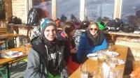 Ski Opening Nauders 2015_72