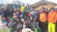 Ski Opening Nauders 2015_73