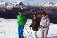 Ski Opening Nauders 2015_76