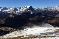 Ski Opening Nauders 2015_77