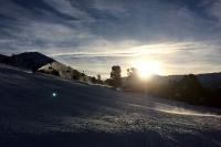Ski Opening Nauders 2015_79