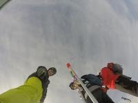 Ski Opening Nauders 2015_7