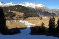 Ski Opening Nauders 2015_80