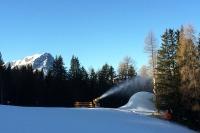 Ski Opening Nauders 2015_83