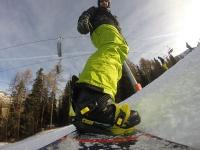 Ski Opening Nauders 2015_8