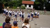 Sommerfest 2015_100