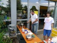 Sommerfest 2015_14