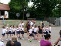 Sommerfest 2015_19
