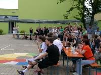 Sommerfest 2015_27