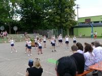 Sommerfest 2015_50