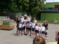 Sommerfest 2015_63